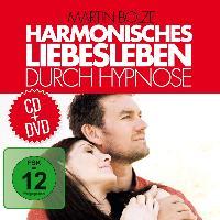 Harmonisches Liebesleben Durch Hypnose.CD+DVD - zum Schließen ins Bild klicken