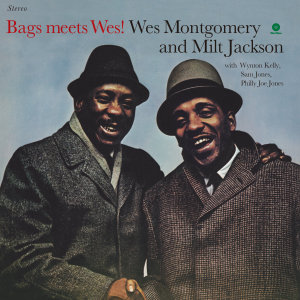 Bags Meets Wes