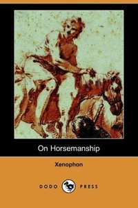 On Horsemanship (Dodo Press)