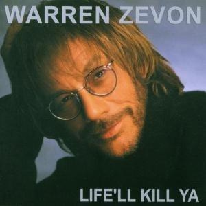 Life LL Kill Ya