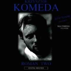 Roman Two-Vol.8-