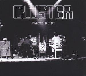 Konzerte 1972/1977