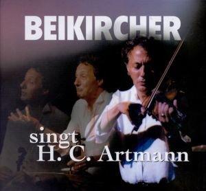 singt H.C.Artmann