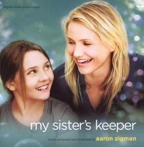 Beim Leben meiner Schwester (