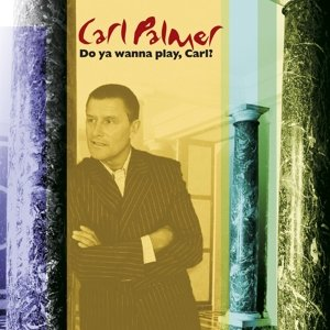 Do You Wanna Play,Carl? The Carl P