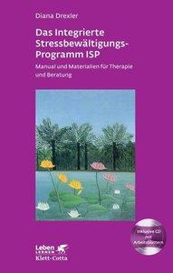 Das integrierte Streß-Bewältigungsprogramm ISP