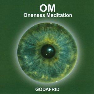 OM Oneness Meditation