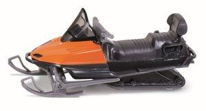 SIKU 860 - Snowmobil