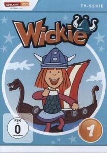 Wickie und die starken Männer 1