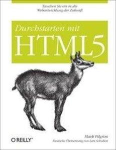 Durchstarten mit HTML5