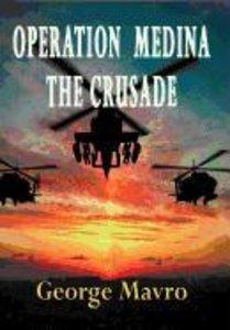 Operation Medina