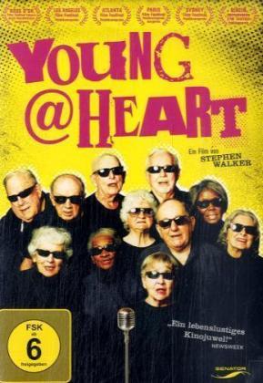 Young@Heart - zum Schließen ins Bild klicken
