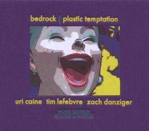 Plastic Temptation