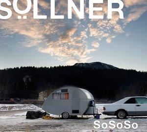 SoSoSo