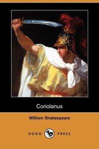 Coriolanus (Dodo Press)