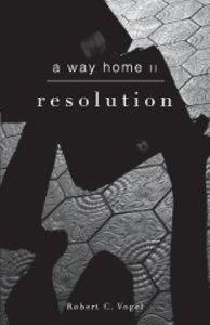 A Way Home II