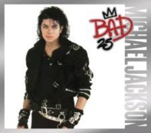 Bad - 25th Anniversary