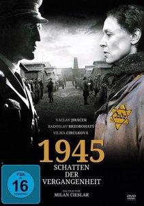 1945 - Schatten der Vergangenheit