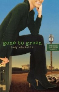 Gone to Green