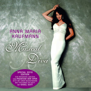 Musical Diva (Special 2010 Edition)