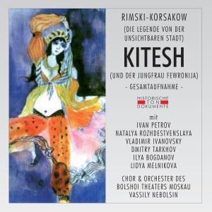 Kitesh