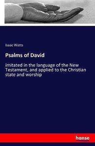 Psalms of David