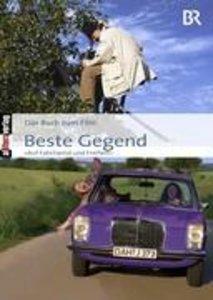Das Buch zum Film: Beste Gegend