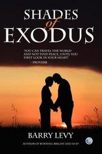 Shades of Exodus