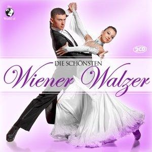 Die schönsten Wiener Walzer