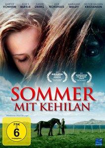 Sommer mit Kehilan - Coming Home