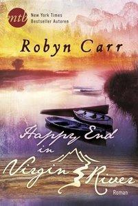 Happy End in Virgin River