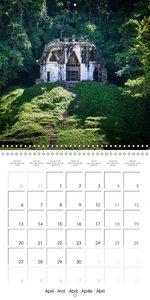 Chiapas (Wall Calendar 2015 300 × 300 mm Square)