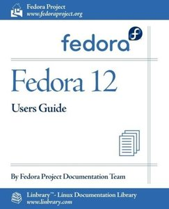Fedora 12 User Guide