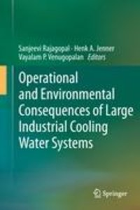 Operational and Environmental Consequences of Large Industrial C
