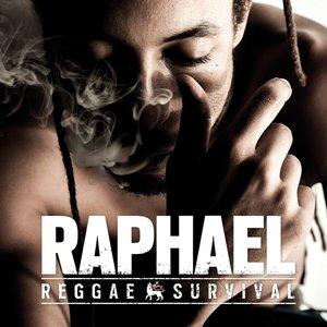 Reggae Survival