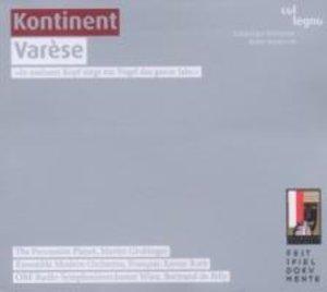Kontinent Varese