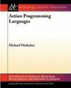 Action Programming Languages