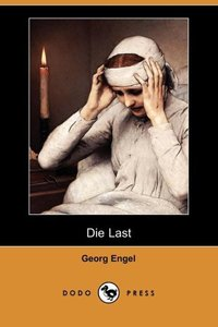 GER-LAST (DODO PRESS)