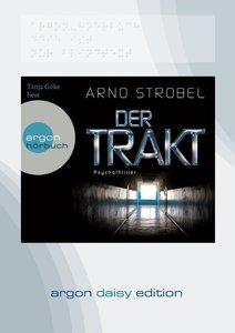 Der Trakt (DAISY Edition)