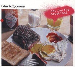 Eat Raw For Breakfast