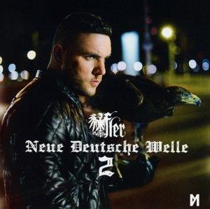 Neue Deutsche Welle 2