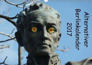 Alternativer Berlinkalender