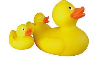 Lena 65543 - Badespaß mit Entenfamilie