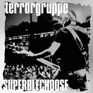 Superblechdose (Live/+Download)