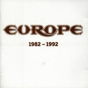 1982-2000