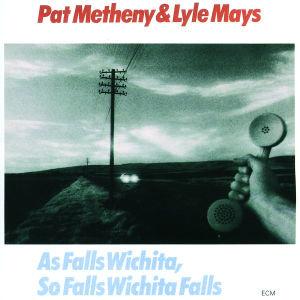 As Falls Wichita,So Falls Wichita Falls
