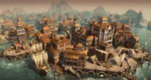 ANNO 1404 : Venedig (Addon)
