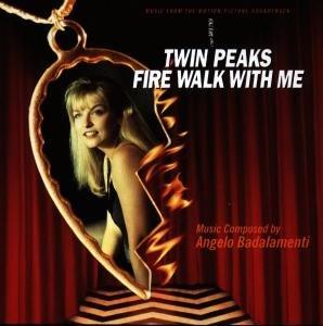 Twin Peaks-Last 7 Days