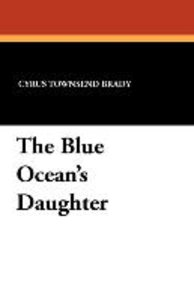 The Blue Ocean's Daughter