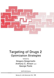 Targeting of Drugs 2